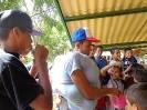 cbj/nicaragua/final de ligal/2014_9