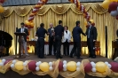cbj/nicaragua/finalinternacional/2012_27