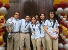 cbj/nicaragua/finalinternacional/2012_33