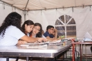 cbj/nicaragua/finalinternacional/2012_34