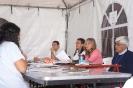 cbj/nicaragua/finalinternacional/2012_35