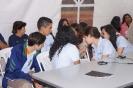 cbj/nicaragua/finalinternacional/2012_37