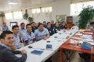 cbj/nicaragua/finalinternacional/2012_8