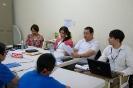 cbj/nicaragua/finalinternacional/2013_18