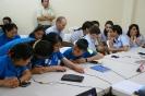 cbj/nicaragua/finalinternacional/2013_19