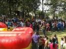 cbj/nicaragua/finalinternacional/2013_1