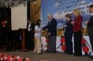 cbj/nicaragua/finalinternacional/2013_24