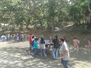 cbj/nicaragua/finalinternacional/2013_3