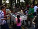 cbj/nicaragua/finalinternacional/2013_41