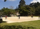 cbj/nicaragua/finalinternacional/2013_4