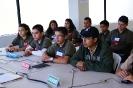 cbj/nicaragua/finalinternacional/2013_6