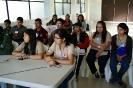 cbj/nicaragua/finalinternacional/2013_7