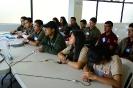 cbj/nicaragua/finalinternacional/2013_8