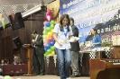cbj/nicaragua/finalinternacional/2014_10