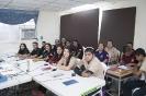 cbj/nicaragua/finalinternacional/2014_2