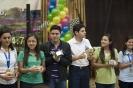cbj/nicaragua/finalinternacional/2014_37