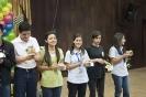 cbj/nicaragua/finalinternacional/2014_38