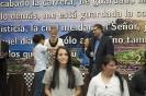 cbj/nicaragua/finalinternacional/2014_39