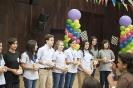 cbj/nicaragua/finalinternacional/2014_41