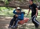 cbj/nicaragua/finalinternacional/2014_43