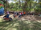 cbj/nicaragua/finalinternacional/2014_44