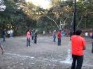 cbj/nicaragua/finalinternacional/2014_51
