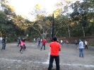 cbj/nicaragua/finalinternacional/2014_52