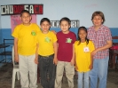 cbm/bolivia/encuentro de liga/2014_3