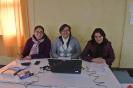 cbm/chile/z1/encuentro de liga/2014_2