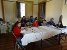 cbm/chile/z2/encuentro de liga/2014_1