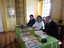 cbm/chile/z2/encuentro de liga/2014_2