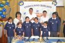 cbm/ecuador/z1/encuentro de liga/2014_1