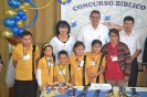 cbm/ecuador/z1/encuentro de liga/2014_2