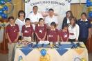 cbm/ecuador/z1/encuentro de liga/2014_3