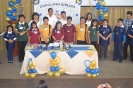 cbm/ecuador/z1/encuentro de liga/2014_4