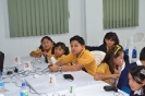 cbm/ecuador/z1/encuentro de liga/2014_5