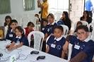 cbm/ecuador/z1/encuentro de liga/2014_6