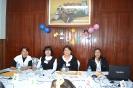 cbm/ecuador/z1/encuentro de liga/2014_7
