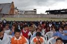 cbm/ecuador/z1/final de liga/2013_24