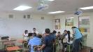 cbm/elsalvador/z1/encuentro de liga/2014_10