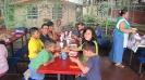 cbm/elsalvador/z1/encuentro de liga/2014_16