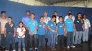 cbm/elsalvador/z1/encuentro de liga/2014_19