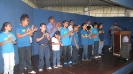 cbm/elsalvador/z1/encuentro de liga/2014_20