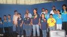 cbm/elsalvador/z1/encuentro de liga/2014_25