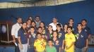 cbm/elsalvador/z1/encuentro de liga/2014_27