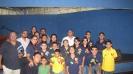 cbm/elsalvador/z1/encuentro de liga/2014_28