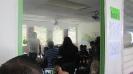 cbm/elsalvador/z1/encuentro de liga/2014_2