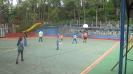 cbm/elsalvador/z1/encuentro de liga/2014_4