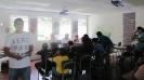 cbm/elsalvador/z1/encuentro de liga/2014_6