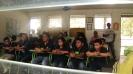 cbm/elsalvador/z1/encuentro de liga/2014_9